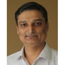 The Art of Perceiving the Portrait of Disease - Dr Pratik Desai