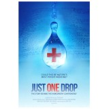 FILM - Just One Drop