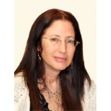 Disasters and war - treating trauma with homoeopathy - Dr Michal Yakir - 4 sessions