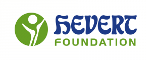 The Hervert Foundation
