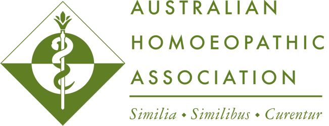 Australian Homoeopathic Association